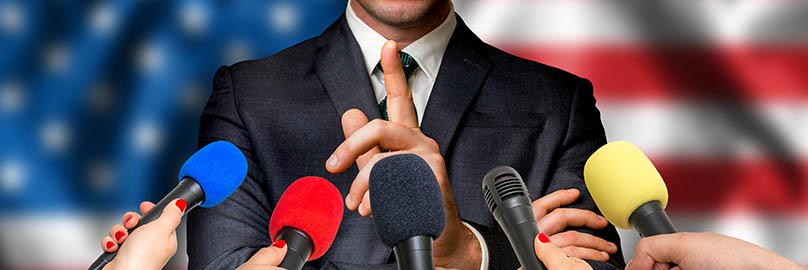 Politicians, Dispatchers and Drivers