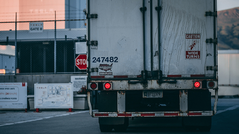understanding-the-pro-act-and-how-it-affects-truckers
