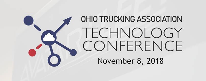Recruitment and Branding in Trucking !