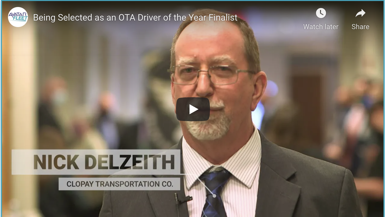Voice-of-the-driver-what-we-learned-from-the-2020-ota-driver-of-the-year-nominees