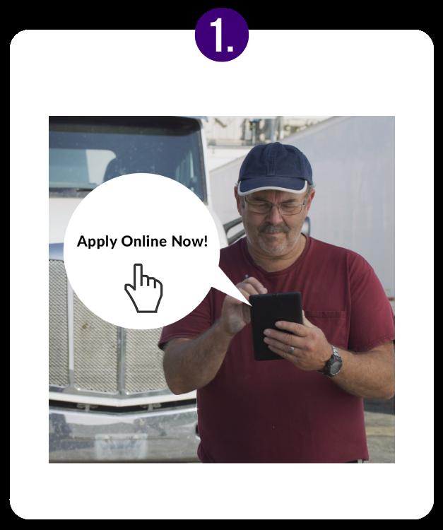 Step-1-Apply-Online