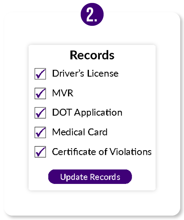 Update-Mass-Records