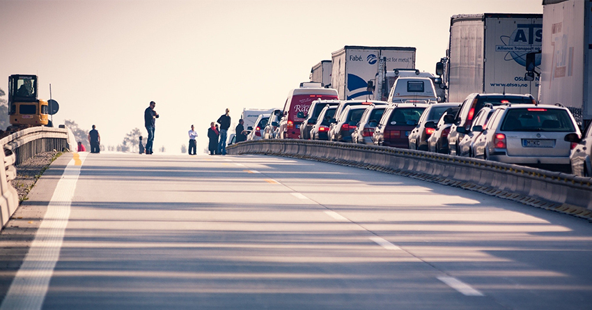 what-to-do-if-your-non-cdl-driver-get-in-an-accident