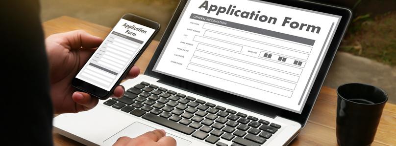 apply_online