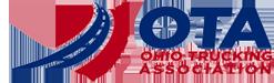Ohio-Trucking-Association