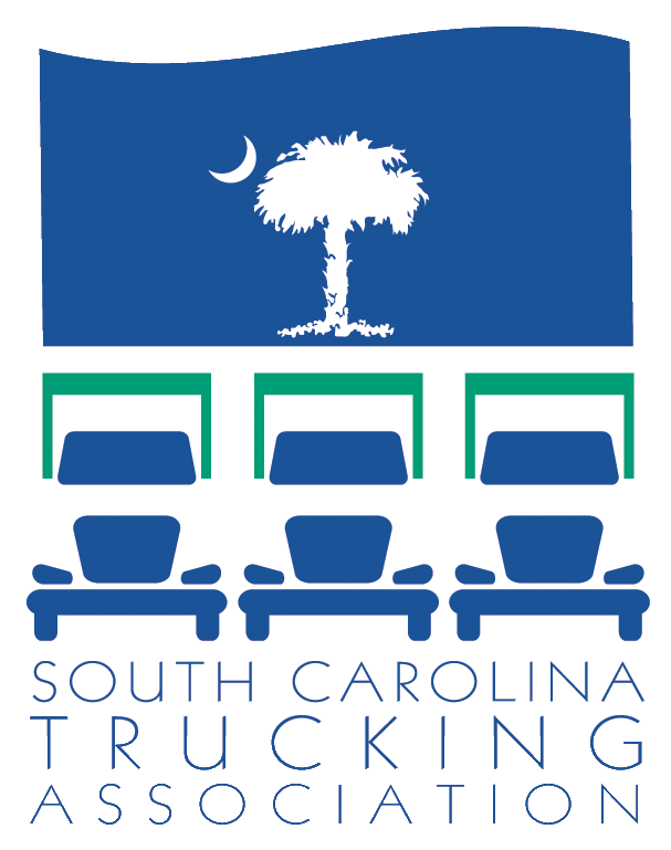 South Carolina Trucking Association